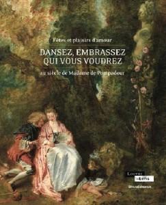 catalogue-d-exposition-dansez-embrassez-qui-vous-voudrez